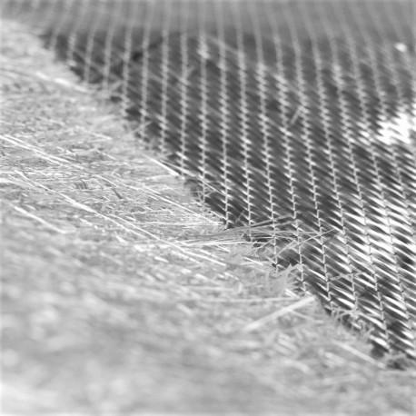 fibra vidrio